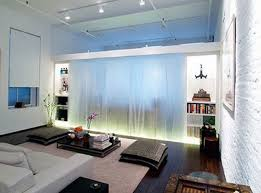 Show Homes Decorating Ideas Interior Design Tv Shows In New York
