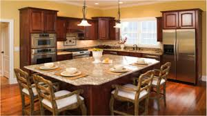 kitchen stand alone kitchen island best kitchen islands kitchen