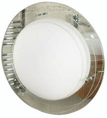 138 best brighten your bathroom images on pinterest wall