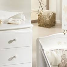 préparer la chambre de bébé préparer et décorer la chambre de bébé allobébé