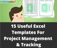 Free Excel Spreadsheet Templates For Project Management A Free Template To Help You Record Actions After Meetings And