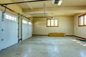remodeling garage garage floor remodeling my remodeling