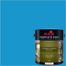 exterior wall and trim paint walmart com