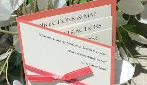 do it yourself wedding invitation kits do it yourself wedding invitations 3572 also wedding invites ideas