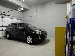 garage gray garage walls cool garage wall ideas garage storage