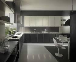 ultra modern kitchen design Home Design And Decor