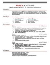 cv cover letter examples http www resumecareer info cv cover