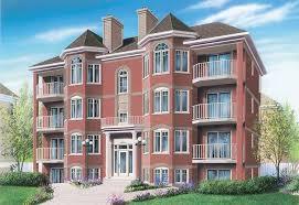 8 Unit Apartment Building Floor Plans Emejing 12 Unit Apartment Building Plans Contemporary Design And