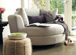 Reading Chair Awesome Reading Chair With Ottoman Reading Sofa Comfy Chaise Lounge