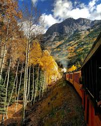 durango getaway guide spend a weekend in durango colorado outthere