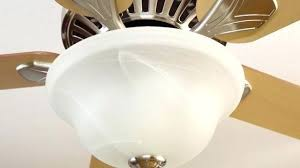 ceiling fan replacement globes hunter replacement glass medium size of ceiling fan light globe