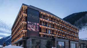 design hotel zhero 5 design hotel ischgl official site zhero hotel