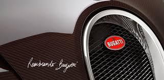 bugatti symbol rembrandt bugatti bugatti editions bugatti