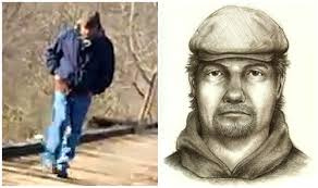 indiana police release suspect sketch in killing of 2 teens wane
