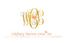 blog u2014 whitney lauren creative