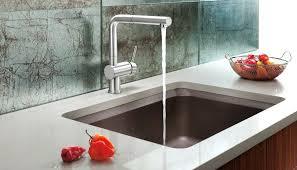 luxury kitchen faucet brands high end kitchen faucets brands faucet design luxury kitchen faucet