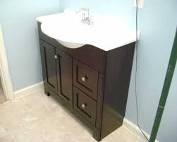 How To Install A Bathroom Vanity Install Bathroom Vanity Complete Ideas Exle