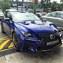lexus singapore price lexus rcf madwhips