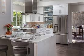 custom kitchen cabinets san jose ca next stage design kitchen remodeling in santa clara county