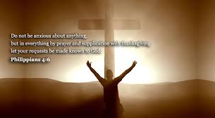 thanksgiving prayer bible bible verses about patience philippians 4 6 hd wallpaper free