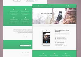 Free Template Html by 66 Free Responsive Html5 Css3 Website Templates 2017