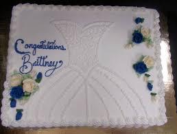 Cake Decorating Jobs Near Me Cakes Plus Laurel Maryland