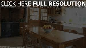 kitchen ideas best kitchen designs kitchen design ideas mexican