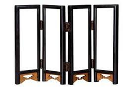 tips canvas room divider hanging room divider panels shoji