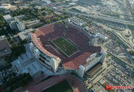 rutgers football parking map parking huskers com nebraska athletics official web site
