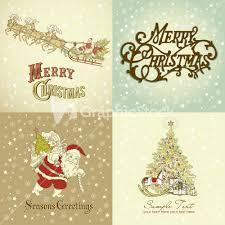 photos of christmas cards christmas lights decoration