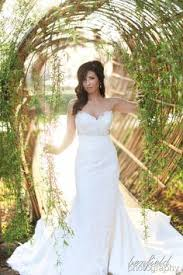 wedding dresses springfield mo wedding dresses high low dressy dresses for weddings check more