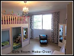 how to organize my house room by room kids rooms how to organize your kids bedroom diy house bed under