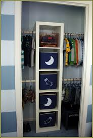 closet organizer kit kids kits home design ideas 12 diy for under