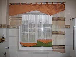 gardine badezimmer best gardinen fürs badezimmer ideas house design ideas
