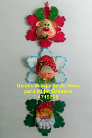 7 best fofuchas images on pinterest foam crafts pasta flexible