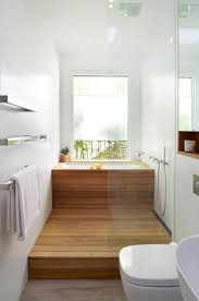 creative ideas japanese soaking tubs for small bathrooms best 25