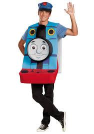 thomas friends halloween thomas the train costumes parties costume