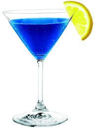 blue martini blue martini cocktail viagra cialis o levitra