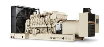 generators u2014 pitman service group
