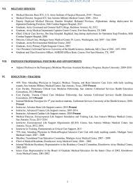 Resume Samples Computer Science by Resume Template University Professor