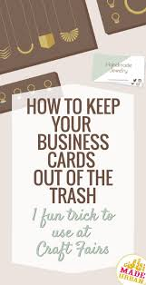 best 25 free business cards ideas on pinterest free business