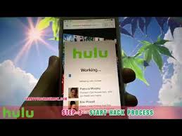 hulu plus apk hulu plus apk hack hulu free iphone jailbreak hulu free