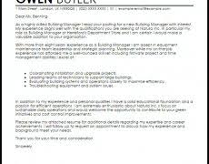 build a cover letter 7 breathtaking how to 5 in nardellidesign com