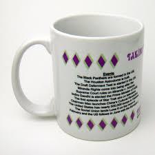 Coffee Mug Images 1966 Coffee Mug Includes Gift Box U2013 Backintimegifts