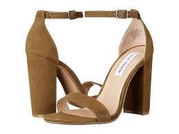 steve madden gold sandals new york steve madden gavell black