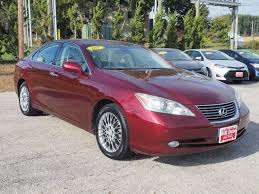 lexus nh lexus cars in hshire for sale used cars on buysellsearch
