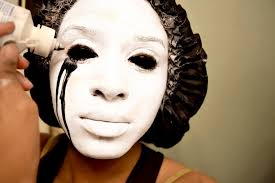 halloween red eye contacts image information