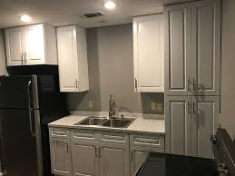 Bathrooms With White Cabinets Buy Gramercy White Rta Ready To Assemble Kitchen Cabinets Online
