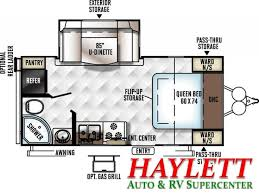 Independent Auto Dealer Floor Plan Best 25 Mini Dealer Ideas Only On Pinterest Airstream Dealers