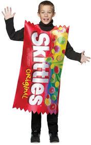 Vampire Costumes For Kids Costume Halloween For Kids